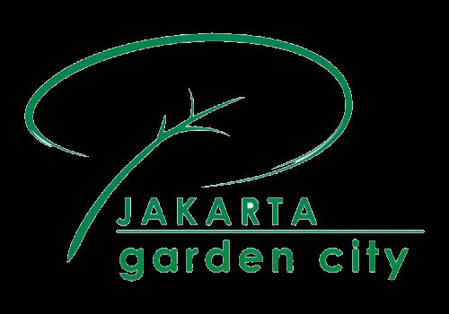 Jakarta Garden City Modernland